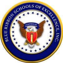 BRSE Logo