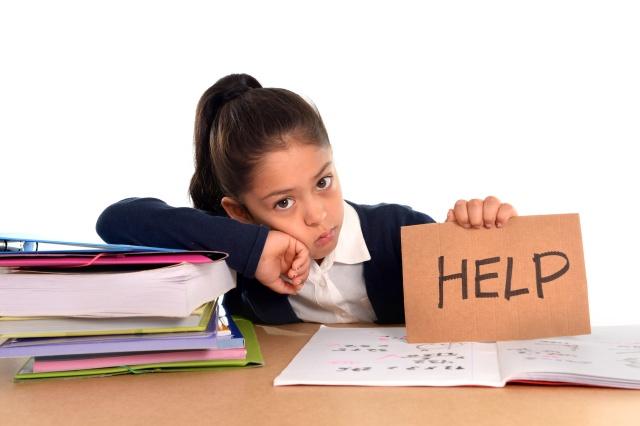 5 Ways to Change Homework Practices Now – The Principal's Desk