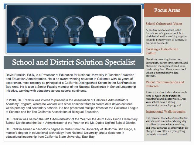 web-brochure-docx