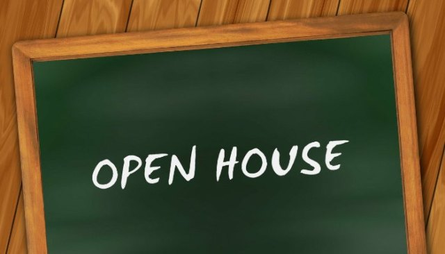 5 Ways To Use Technology at Open House – The Principal's Desk