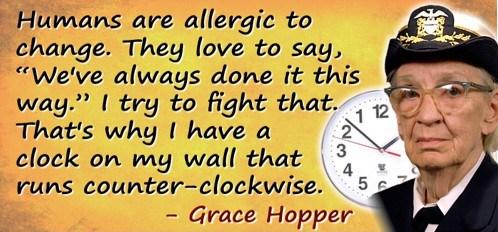 HopperGrace-Clock500x250px